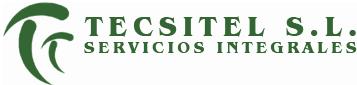 TECSITEL SERVICIOS INTEGRALES VER 4.0